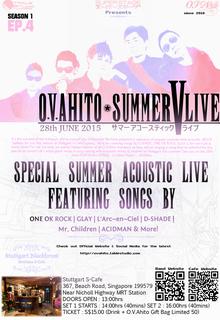 http://monogatari.super-stage.com/guide/summerlivev